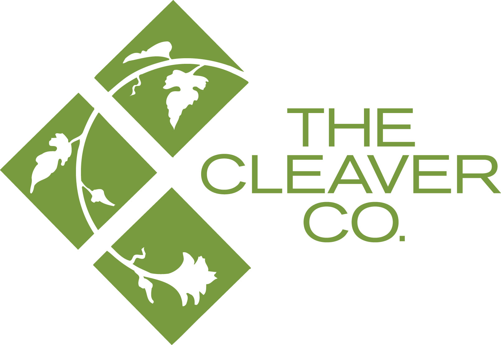 cleaver_co_logo_hi_res