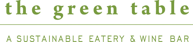 greentable_logo_grn_hi