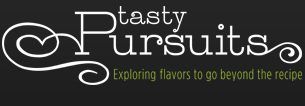 tasty_pursuits
