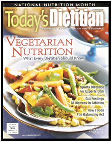 todays_dietitian_mag